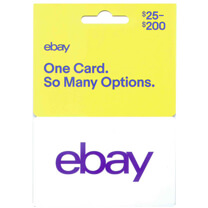 Buy Gift Cards From Amazon Visa Netflix Home Depot More 7 Eleven 7 Eleven