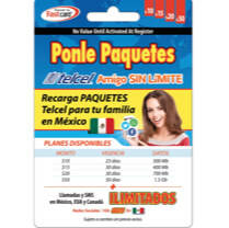 wireless-prepaid-gift-card-ponle-paquetes.jpg
