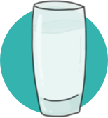 Glass-of-water-illustration.png