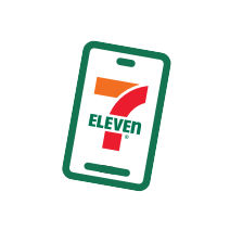 7-Eleven-app-icon.png
