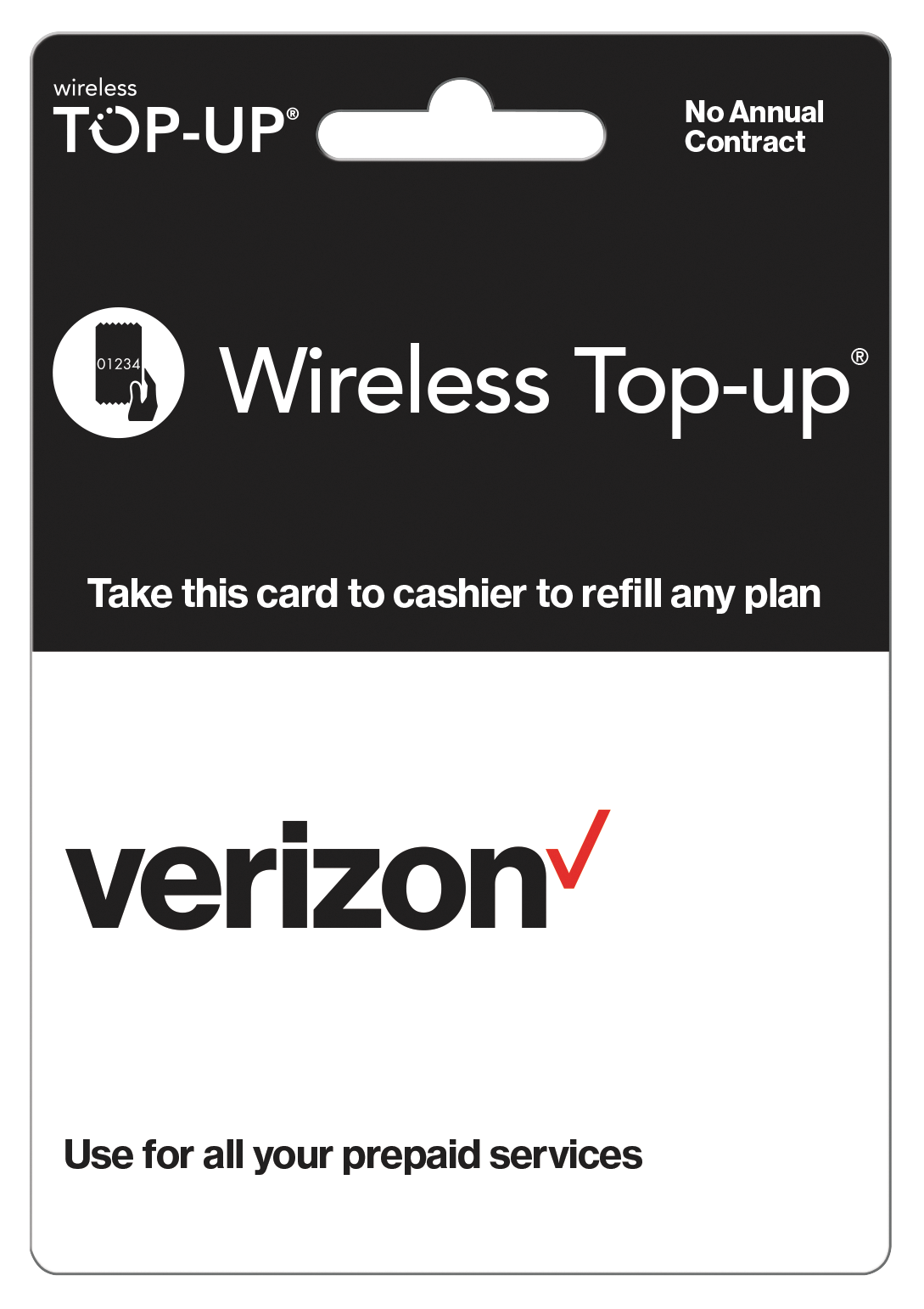C3864_Verizon_2019_Top_Up_Pin_Receipt_711_M6NS_Placebo_v3.png
