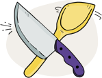 Cooking-knife-and-spoon-illustration.png