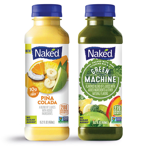 naked-juices.jpg