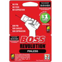 wireless-prepaid-gift-card-boss-revolution.jpg