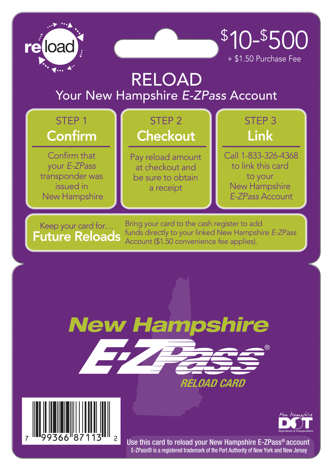 C2548_1300_New_Hampshire_Toll_Card_M6_VAR_10_500_1_50_061120.png