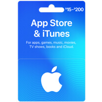 gift-card-apple-itunes.jpg