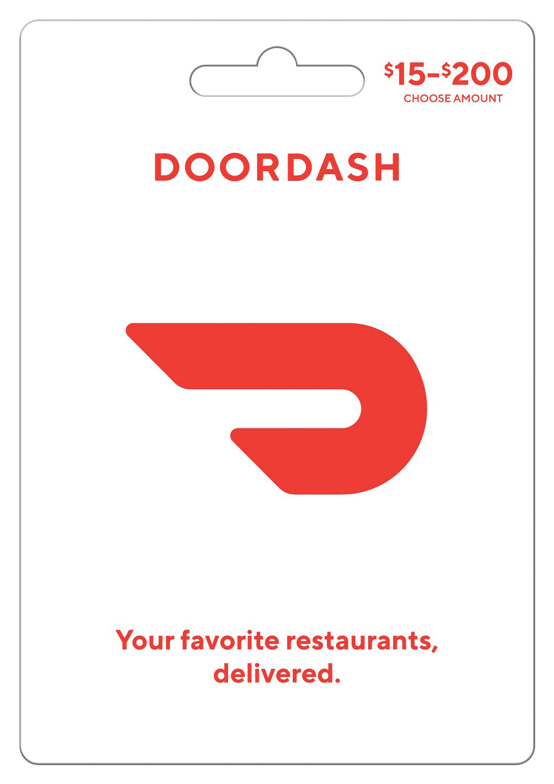 DoorDash_M6NS_VGC_15_200_020720.png