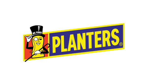 Logo-Planters-Nuts.png