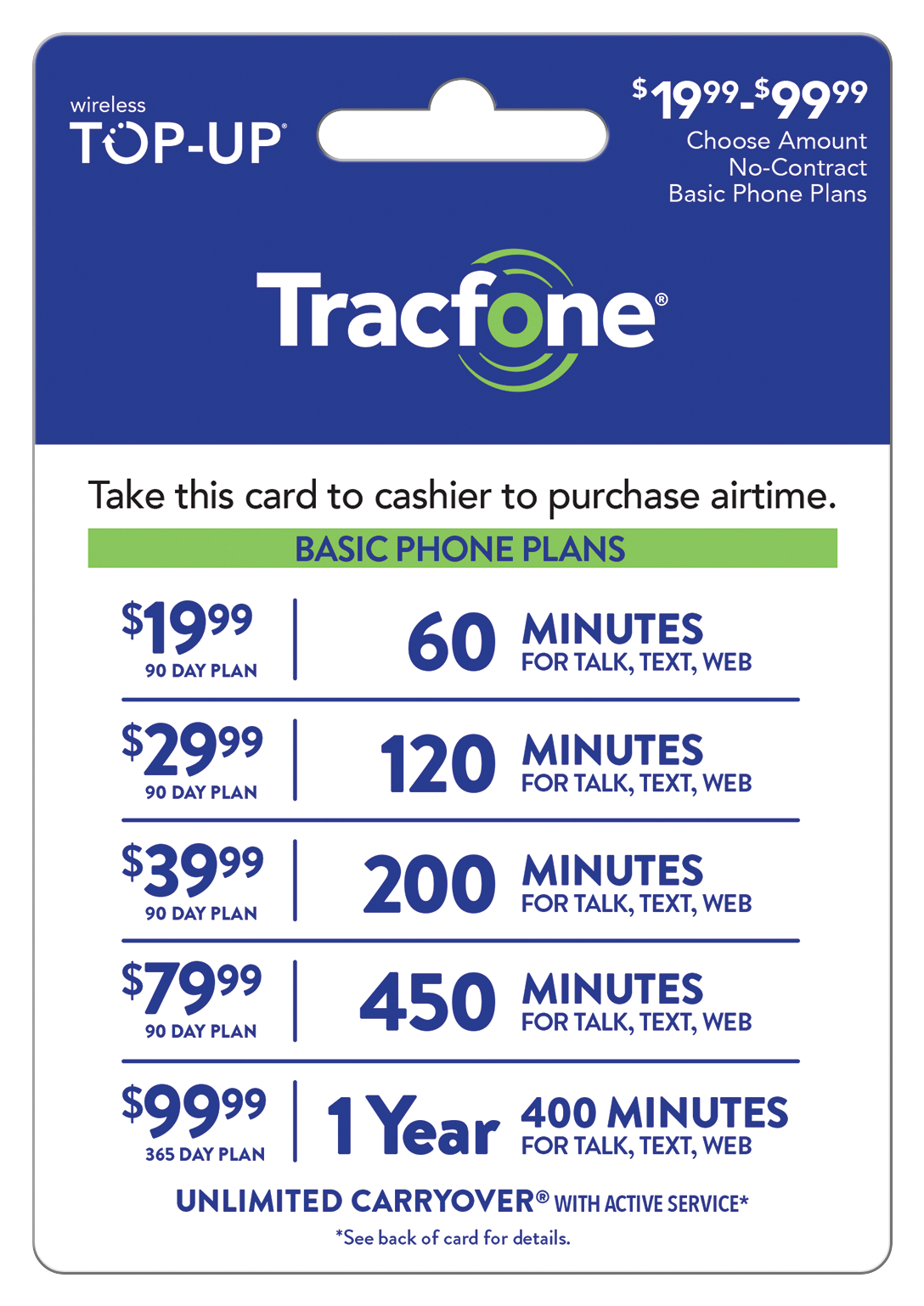 Tracfone_Chit_Basic_Phone_Plans_Multi_1999_2999_3999_7999_9999_021720.png