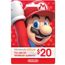 gaming-gift-card-nintendo.jpg
