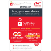 wireless-prepaid-gift-card-red-pocket.jpg