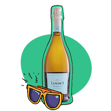 Lamarca-Prosseco_-Wine-7-Eleven.png