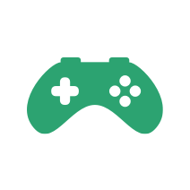 Playstation-controller-icon.png