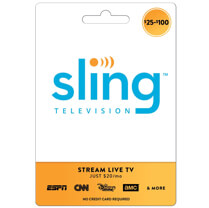 entertainment-gift-card-sling.jpg