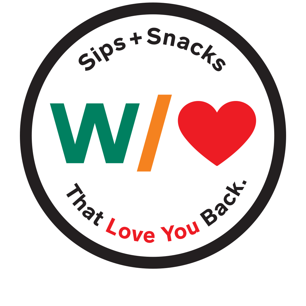 7-Eleven-Sips-Snacks-Circle-Logo.png