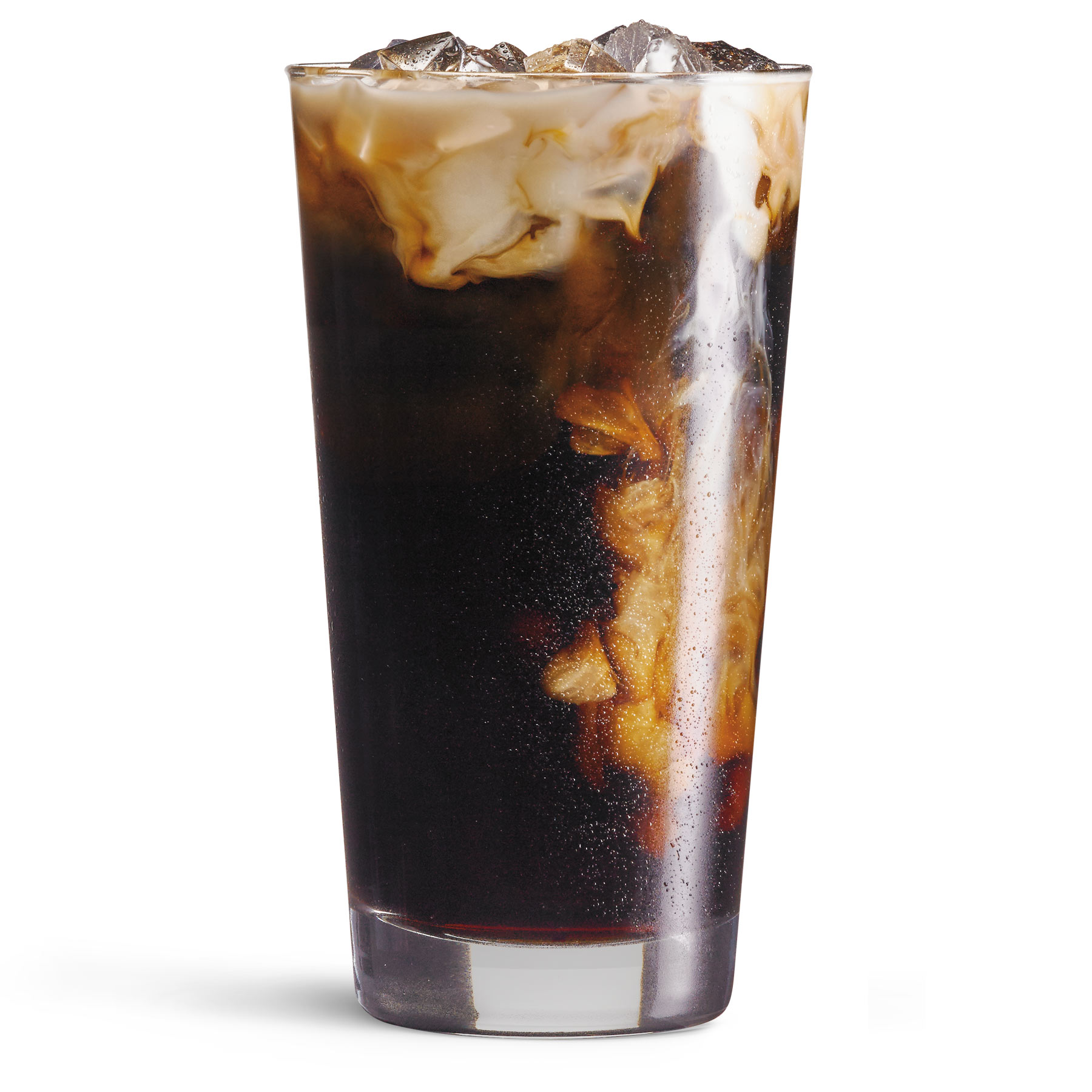 7-Eleven Cold Brew Coffee