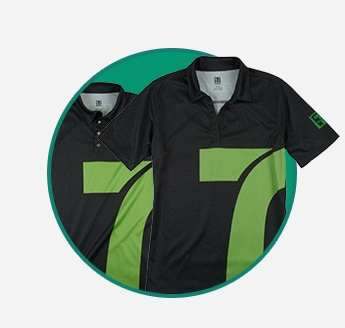 7-Eleven-store-employee-tshirt-black-and-green.jpg