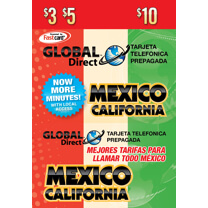 wireless-prepaid-gift-card-global-direct-mexico.jpg