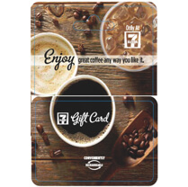711-gift-card-coffee.jpg