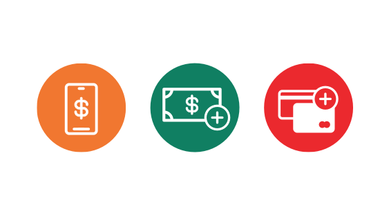 v4-7-Eleven-wallet-payment-icons.png