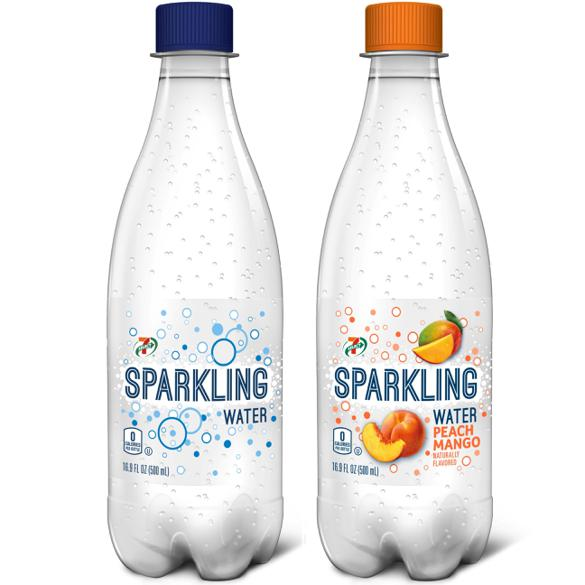 7-Select_Sparkling_Water.jpg