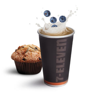 Mobile-7-Eleven-to-go-blueberry-cream-latte-blueberry-muffin.png