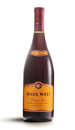 MarkWest-Pinot-Noir-7-Eleven.png