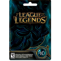 gaming-gift-card-league-of-legends.jpg