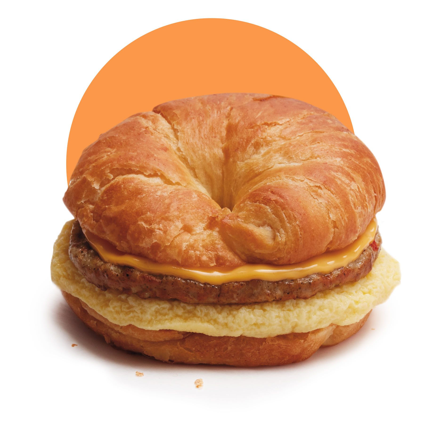 7-Eleven-Breakfast-Croissant-Sausage-Egg-Cheese.jpg