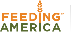 Feeding-America-Orange-and-Green-Logo.png