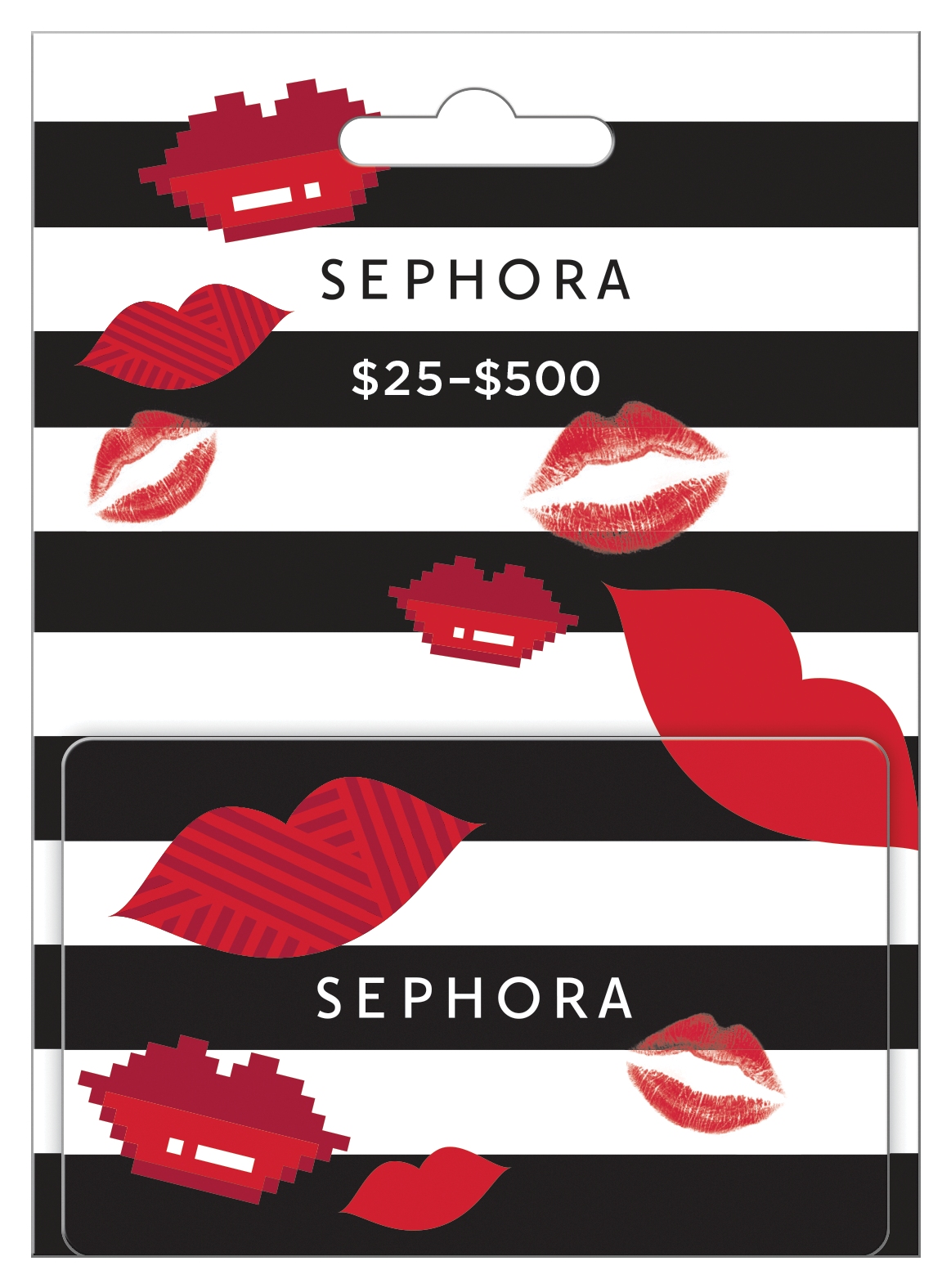 C3742_Sephora_Card_Carrier_VGC_25_500_090116.png