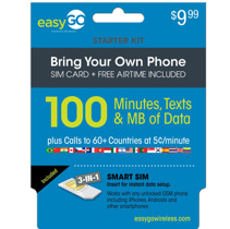 wireless-prepaid-gift-card-easy-go.jpg