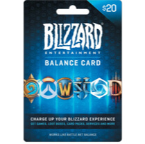 gaming-gift-card-blizzard.jpg