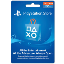gaming-gift-card-sony-playstation.jpg