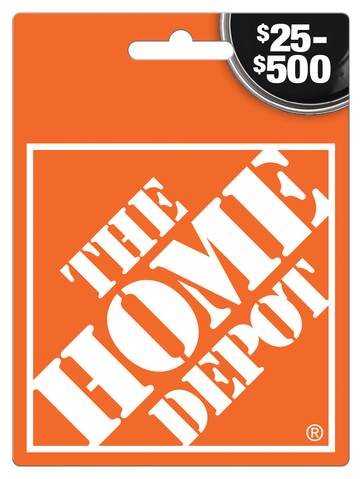Home_Depot_GIftcard_Wrap_25_500_040319.png
