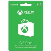 gaming-gift-card-xbox.jpg