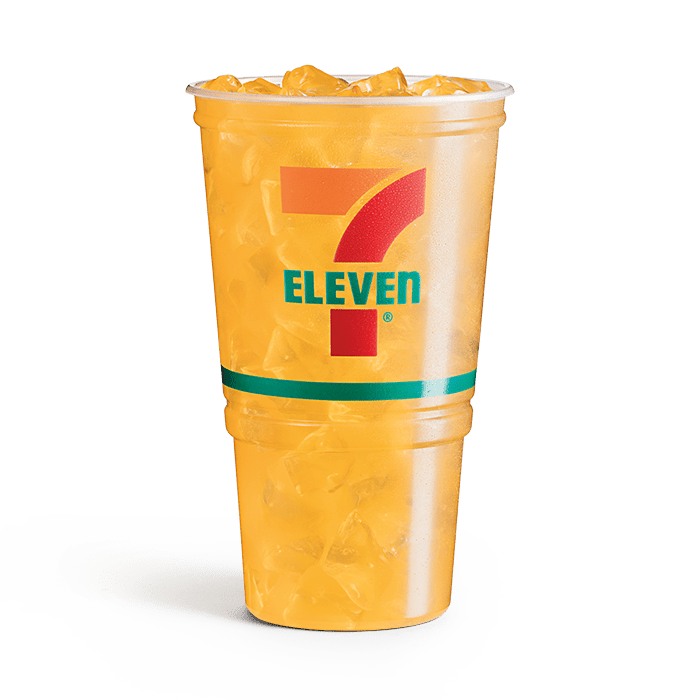 7E_SEM_Web_Deals_BigGulp-compressed.png