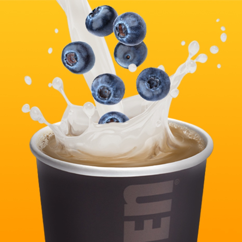 Thumbnail-Blueberry-Cream-Latte-Recipe-Hero.jpg