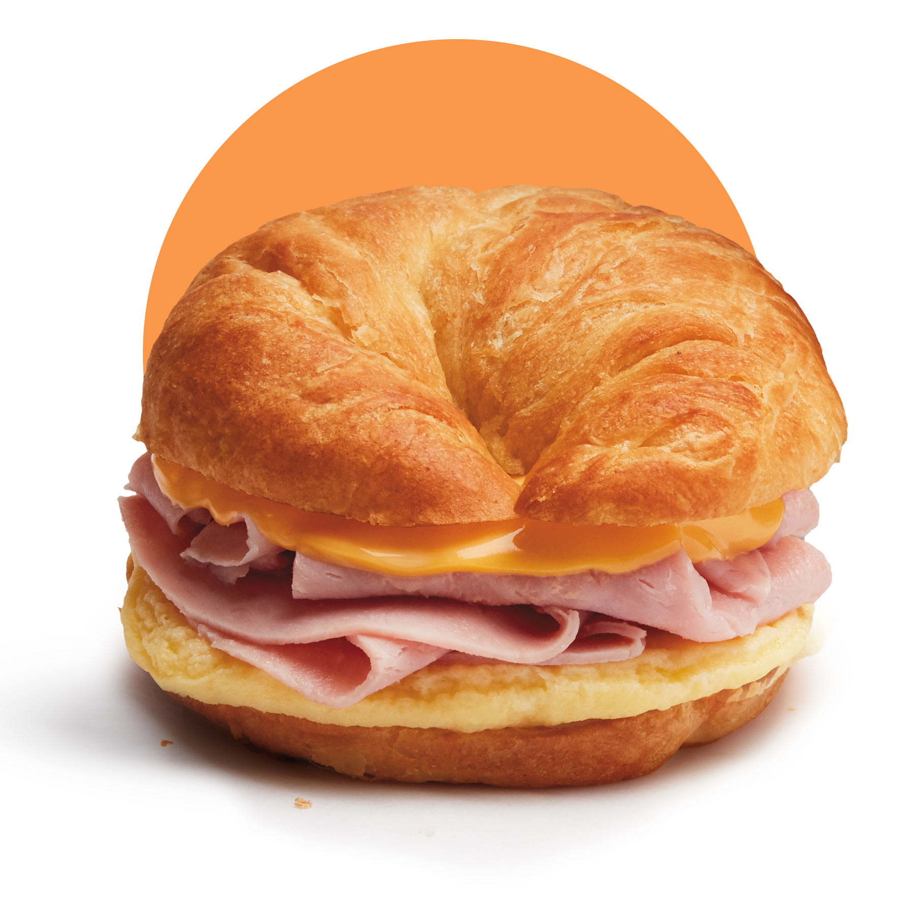 7-Eleven-Breakfast-Croissant-Ham-Cheese-Egg.jpg