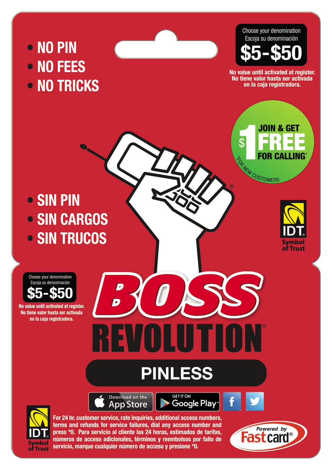 C3355_IDT_Boss_Revolution_M6_Open_5_50_v3_013119.png