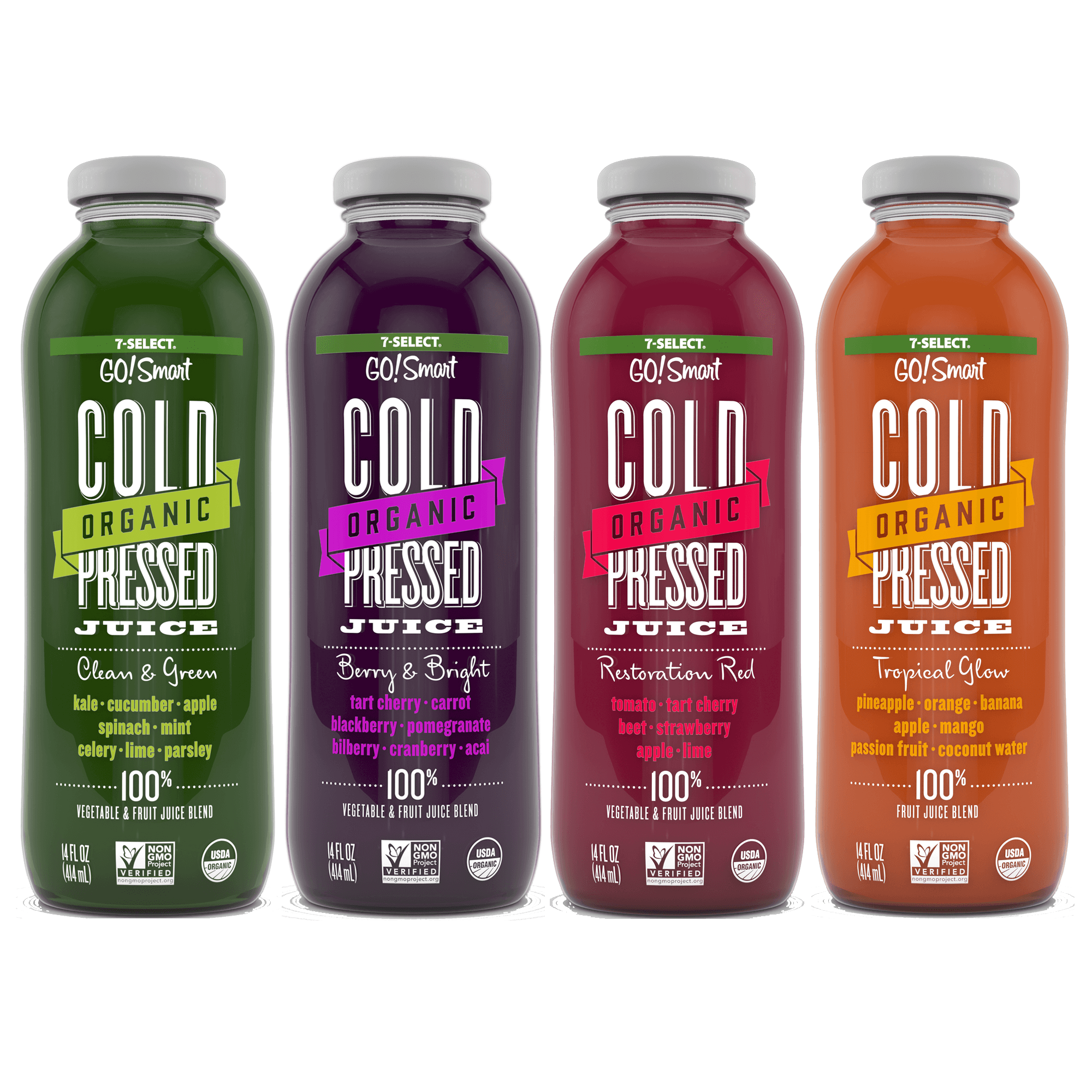 7-Select_Cold_Pressed_Juice.png