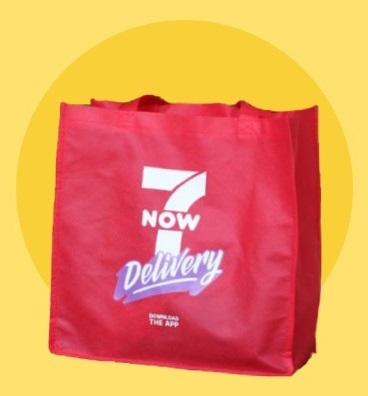 v3-7NOW-delivery-reusable-red-tote-bag-on-yellow.jpg