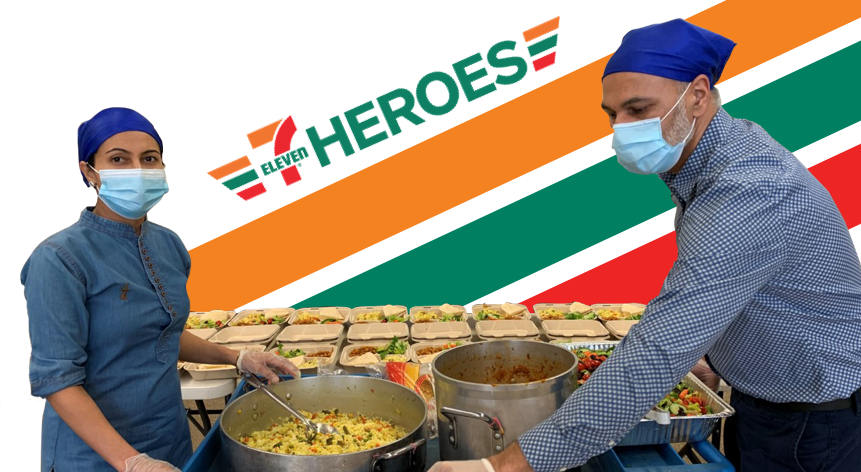 7-Eleven-Heroes-Ravi-and-Harpreet-Serve-Food-to-First-Responders.png