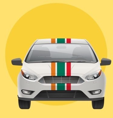 v3-7NOW-delivery-white-car-with-orange-green-and-red-stripes-on-yellow.jpg