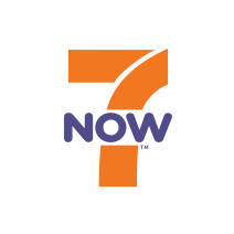 7NOW-app-icon.png