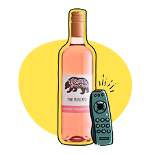 Yosemite-Road-Pink-Moscato-Wine-7-Eleven.png