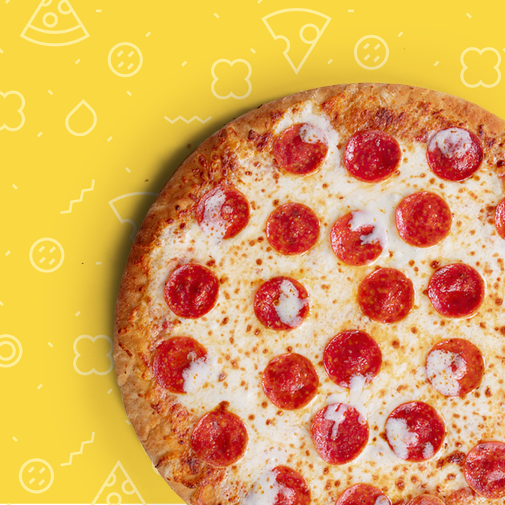 Pepperoni_Pizza_on_a_Yellow_Background.png
