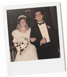 Lovebirds-polaroid-wedding-photo.png
