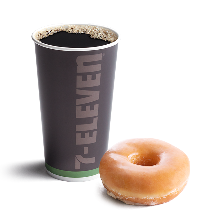7REWARDS-79cent-Coffee.png