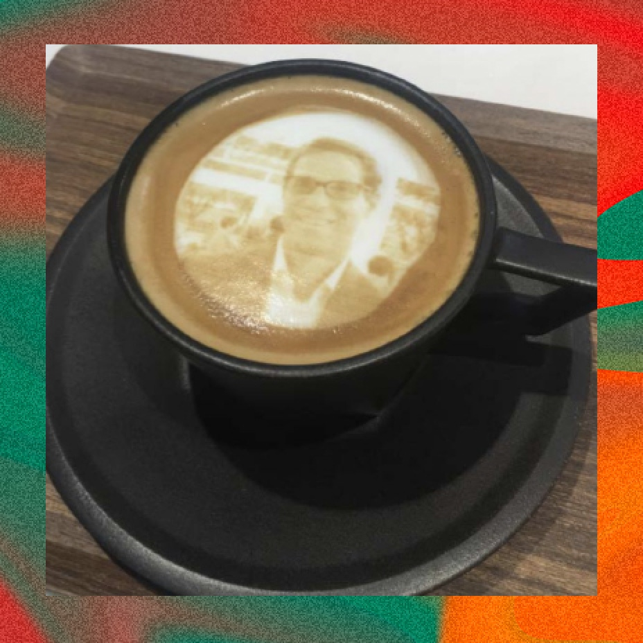 7-Eleven-coffee-foam-art-Taiwan.jpg